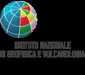 INGV_logo-300x265