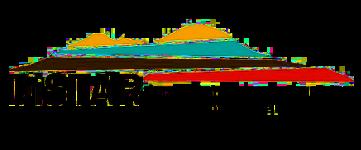 logo_distar2